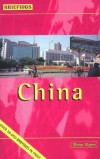Glenn Myers - China (Briefings)