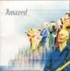 Riverview Church - Amazed