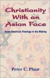 PHAN - Christianity with an Asian Face