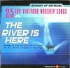 Vineyard Music - The River Is Here: 25 Top Vineyard Worship Songs