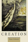 Hans Schwarz - Creation