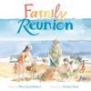 QUATTLEBAUM - Family Reunion