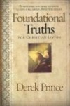 Derek Prince - Foundational Truths for Christian Living