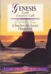 Charles & Anne Hummel - LifeBuilder: Genesis