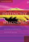 Richard Sudworth - Distinctly Welcoming