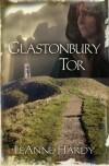 Leanne Hardy - Glastonbury Tor