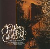 The Guildford Cathedral Choir - An Evening At Guildford Cathedral