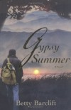 Betty Barclift - Gypsy Summer