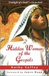 Coffey - Hidden Women of the Gospels