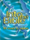 Various - Into the Bible