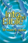 Various - Into the Bible: 101 Routes to Explore