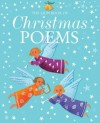 Sophie Piper - The Lion Book of Christmas Poems