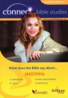Various - Connect Bible Studies: What Does The Bible Say About Madonna