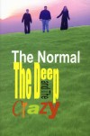 Catherine Brown - The Normal, The Deep And The Crazy