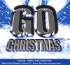 Various - Go Christmas