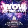 Various - WOW Gospel 2009