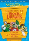 Veggie Tales - Lessons From The Sock Drawer