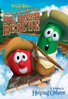 VeggieTales - Big River Rescue