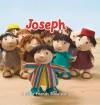 Maggie Barfield - Joseph