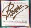 Maranatha! Music - Praise Chorus Audio Series Vol 2