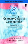 Randall & Jones - Counter-Cultural Communities
