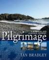 Ian Bradley - Pilgrimage