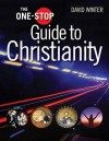 David Winter - The One-Stop Guide To Christianity