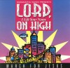 March For Jesus - Lord I Lift Your Name On High