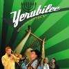 Yerubilee - Yerubilee: The Green CD