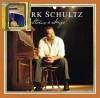 Mark Schultz - Two For One: Stories & Songs/Mark Schultz Live