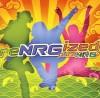 pureNRG - ReNRGized