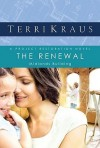 Terri Kraus - The Renewal