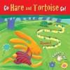 Elena Pasquali - Go Hare And Tortoise Go!