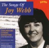 Chelmsford Citadel Songsters - The Songs Of Joy Webb