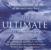 Various - The Ultimate Timeless Collection