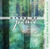 Hymns Of - Hymns Of Peace: 24 Hymns Of Peace And Devotion