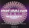 Various - Inspiration Jam Vol 2