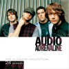 Audio Adrenaline - The Ultimate Collection