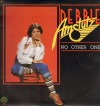 Debbie Amstutz - No Other One