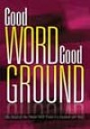 Bishop T D Jakes - Good Word Good Ground