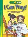 Jennifer Holder - I Can Pray!