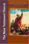Douglas Redford - The New Testament Church