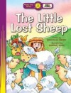 Marilyn Lee Lindsey - The Little Lost Sheep