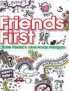 Claire Pedrick & Andy Morgan - Friends First