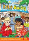 Helen Franklin - Take Away
