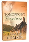 Linda Lee Chaikin - Tomorrow's Treasure