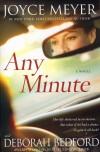 Joyce Meyer - Any Minute