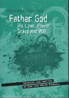 Chip & Helen Kendall  - Youth Bible Study Guide: Father God