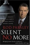 Rod Parsley - Silent No More