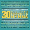 Various - 30 All Time Favorite Hymns